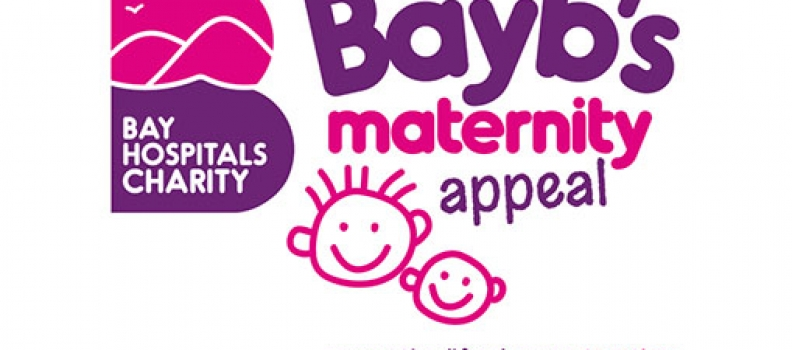 Babyb's Maternity Appeal
